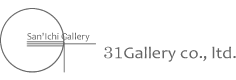 31Gallery